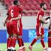 Ολυμπιακός - Νεφτσί Μπακού: Tο κανάλι που θα μεταδώσει τον αγώνα!