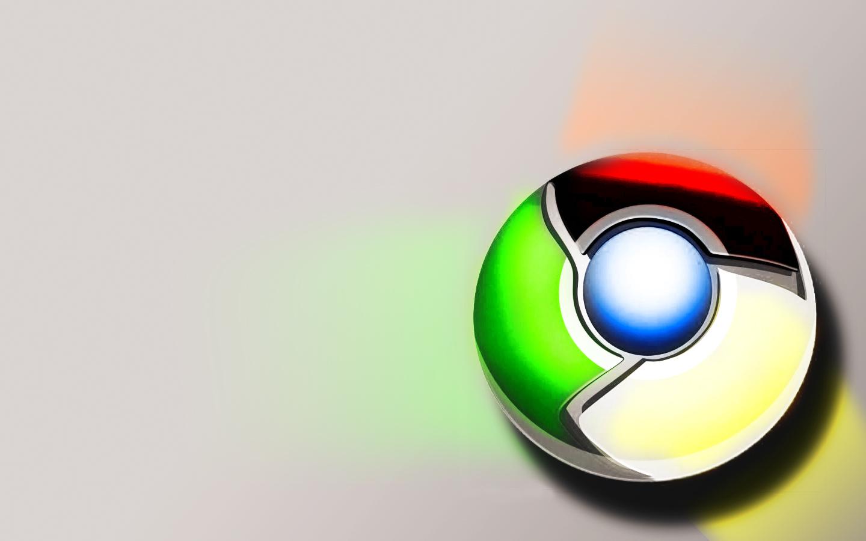 Google Chrome Backgrounds, Google Chrome Desktop Wallpapers ~ Full HD Wallpapers