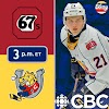 Hunter Haight and Oskar Olausson Set to Take on Ottawa 67's on CBC. (VIDEO)