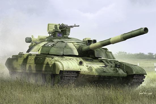Ukraine%2BT-64BM%2BBulat%2BMain%2BBattle%2BTank%2B09592%2B%25281%2529.jpg