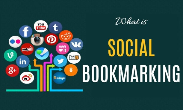 What-is-Social-Bookmarking