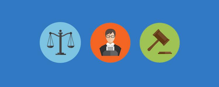 Os escritórios de advocacia no mundo da cobrança