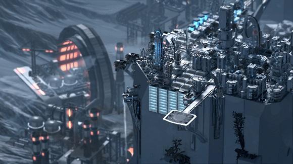 cliff-empire-pc-screenshot-www.ovagames.com-5