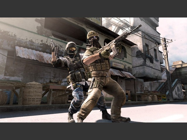 Tom Clancy Ghost Recon Future Soldier for Free
