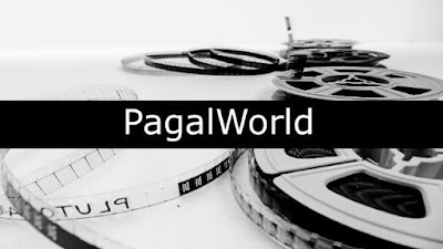 PagalWorld illegal Download Movies, Video Songs, Mp3, Remix Songs