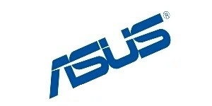 Download Asus A52J  Drivers For Windows 8.1 32bit