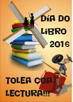 http://www.un.org/es/events/bookday/2016/unesco_message2016.shtml
