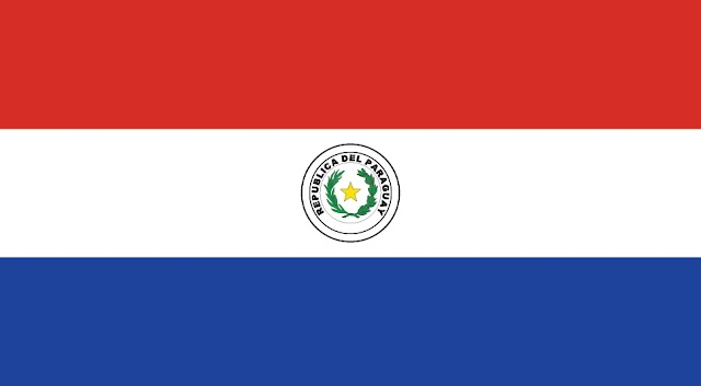 Paraguay - A Surprising Reason to Visit