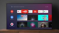 Qual è la differenza tra Google TV, Android TV e Box Android?