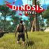 تحميل لعبة Dinosis Survival كاملة