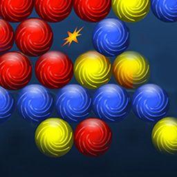 تحميل لعبة Bouncing Balls