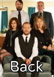 Back Temporada 1