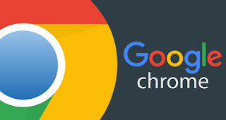 Download Google Chrome 2020