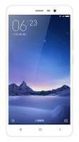 Harga baru Xiaomi Redmi Note 3, Harga bekas Xiaomi Redmi Note 3