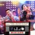 Tose Naina + Tum Jo Aaye Lyrics - Armaan Malik & Tulsi Kumar ¦ T-series Mixtape