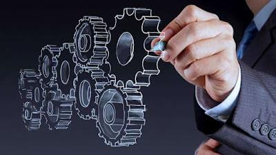 Makine mühendisi hangi dersleri görür ?