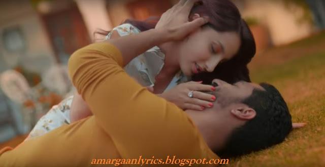 https://amargaanlyrics.blogspot.com/2019/08/arjit-singh-bada-pachtaoge-lyrics.html