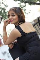 Ashwini in short black tight dress   IMG 3454 1600x1067.JPG