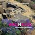Malinalco celebra una década de ser Pueblo Mágico
