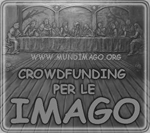 Crowdfunding  per il Mazzo di Carte Imago