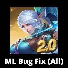 ML BUG FIX APK