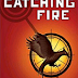 Review: Catching Fire by Suzanne Collins (Book 2, The Hunger Games)