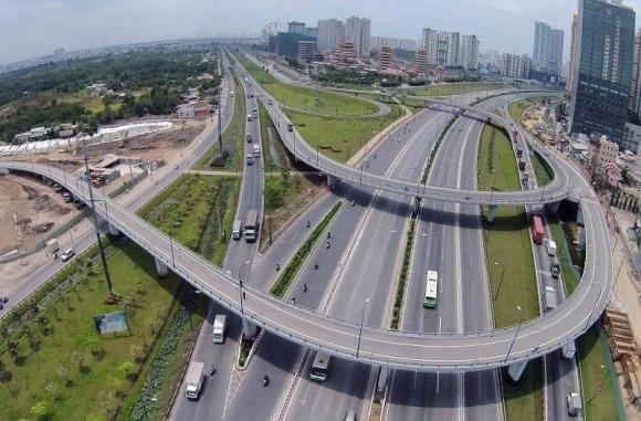 Bịt ngay lỗ hổng rước 'người ngoài' vào xây cao tốc Bắc Nam