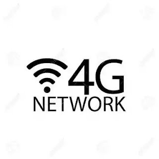 2G to continue till 12th Nov 2020, except two districts of J&k where 4G network is working i.e, Ganderbal & Udampur.