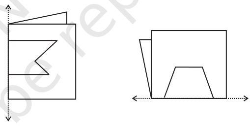 Exercise 13.2 Question 8 Class 6 Maths