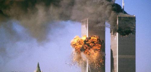 terrorism false flag provocateurs informants FBI unaccountability psychological warfare COINTELPRO
