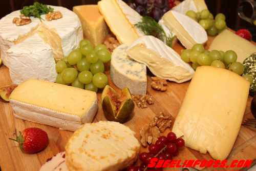 best vegan cheese
