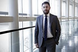 Νίκος Ανδρουλάκης: «Ναι» σε μετεκλογικές συνεργασίες, υπό όρους