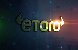 eToro-GoodDollar-project