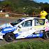 El Rallye Villa de Llanes cita clave para Javier Bouza
