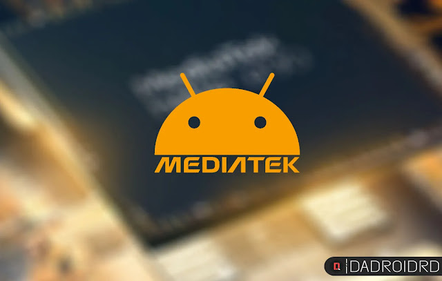 Download VCOM MediaTek USB Driver Terbaru Download VCOM MediaTek USB Driver Terbaru