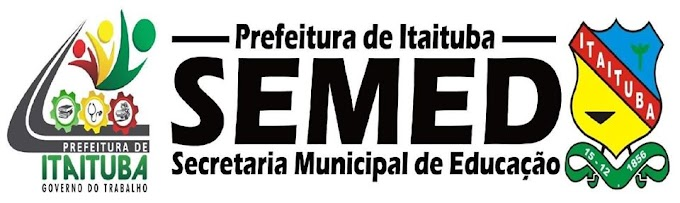 ITAITUBA/PA - PREFEITURA REPUDIA FAKE NEWS DE VEREADOR. SINTEPP TAMBÉM EMITE NOTA