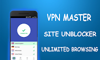 VPNProxyMaster-(Latest)-For-Android-Devices-Download