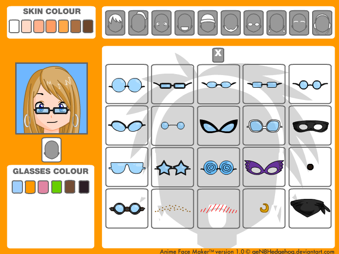 Make your own cartoon video for free   Moovly - Easily ...