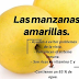 Propiedades de la Manzana Amarilla