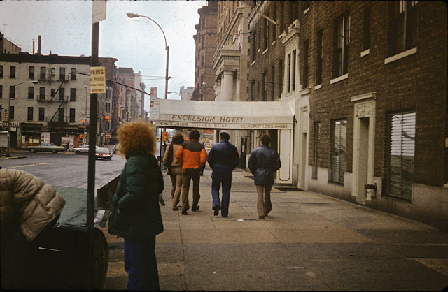 Excelsior Hotel, NYC, randommusings.filminspector.com