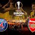Οι πιθανοί αντίπαλοι της ΑΕΚ στο Europa League!