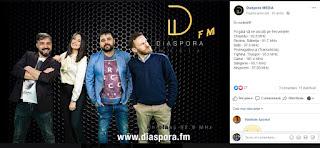 diaspora-fm-captura-facebook-frecvente.jpg