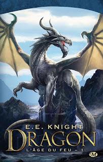 https://lacaverneauxlivresdelaety.blogspot.fr/2016/09/lage-du-feu-tome-1-dragon-de-e-e-knight.html
