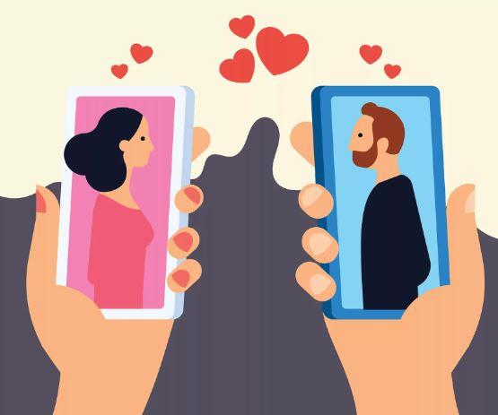 5 نصائح للأحتفاظ في العلاقات البعيدة لكي لا تفقد حبك