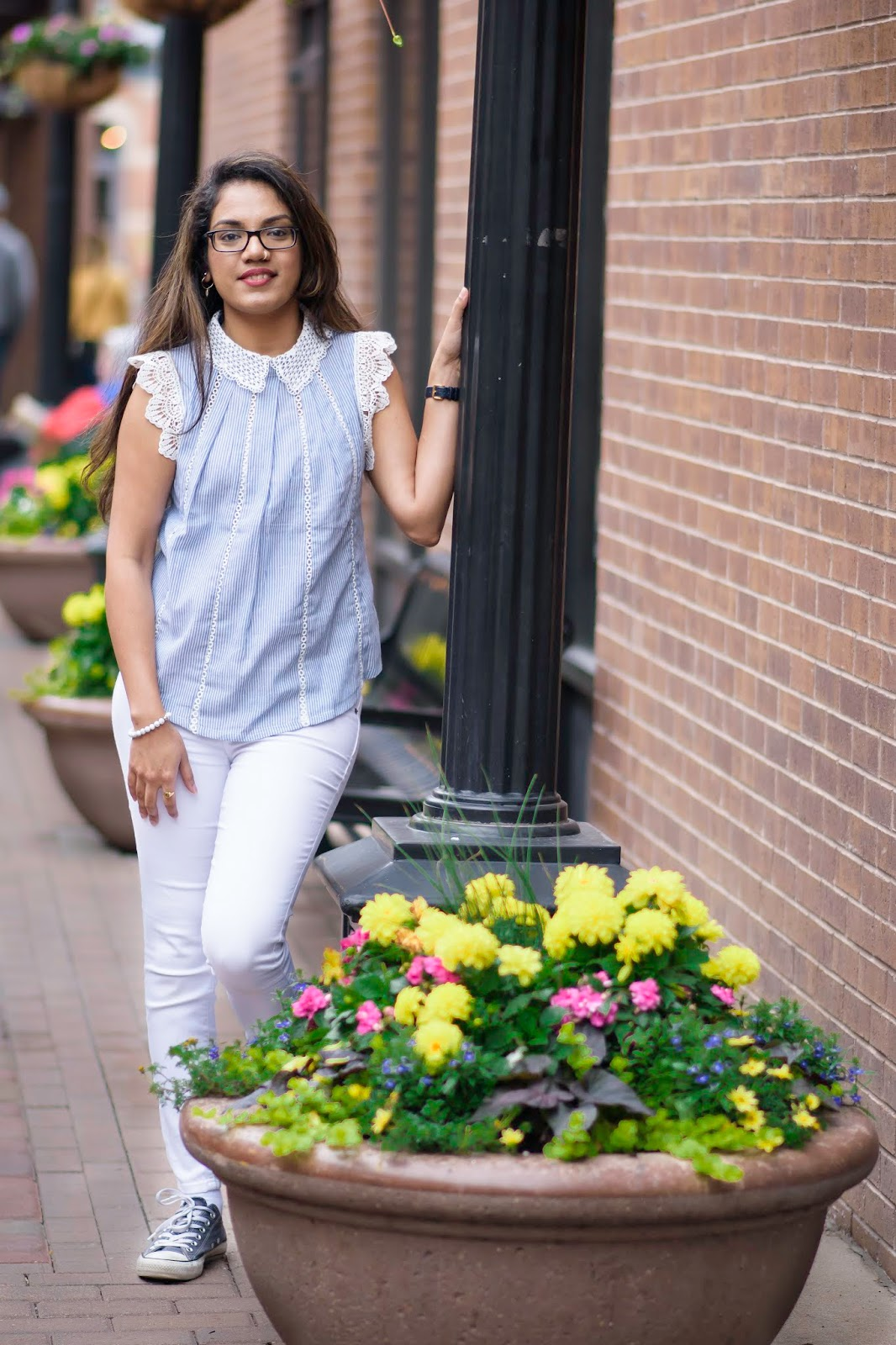 Prasanthi Kadiyala; AimforGlam; Storets; Fashion Trends; Outfit Ideas; Outfit Inspiration; Fashion Blogger; Fashion Blog; Indian Fashion Blogger