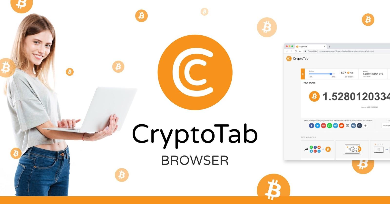 cryptotab-ganar-bitcoin