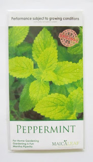 benih-peppermint-daun-mint.jpg