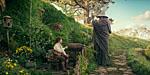 http://shotonlocation-eng.blogspot.nl/search/label/The%20Hobbit%3A%20An%20Unexpected%20Journey