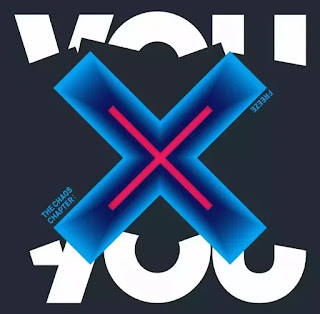 TXT (Tomorrow X Together) - Dear Sputnik Lyrics (English Translation)