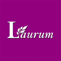 http://www.laurum.pl/
